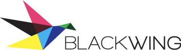 Blackwing Software Technologies